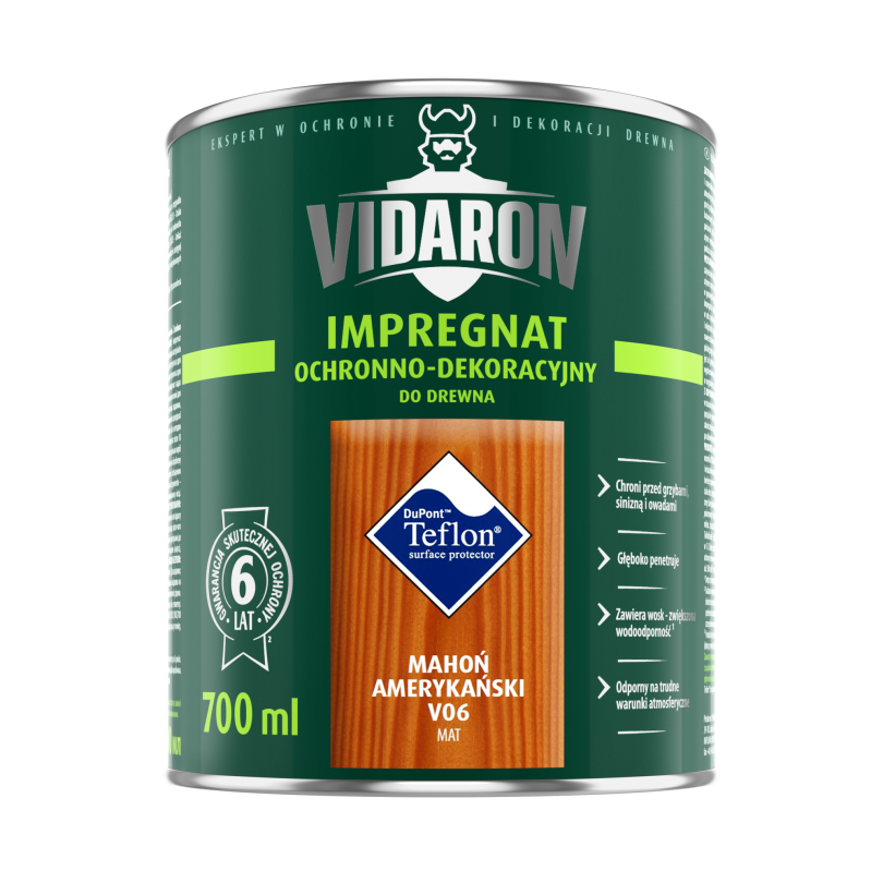 vidaron_impregnat_700ml_copy